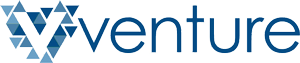 Venture UK Logo