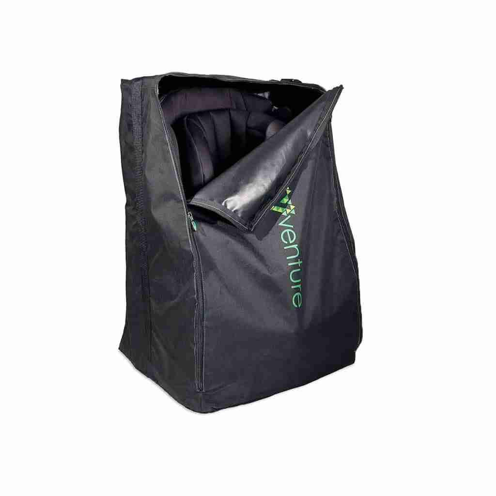 Venture Car Seat Travel Bag Protector Venture Uk