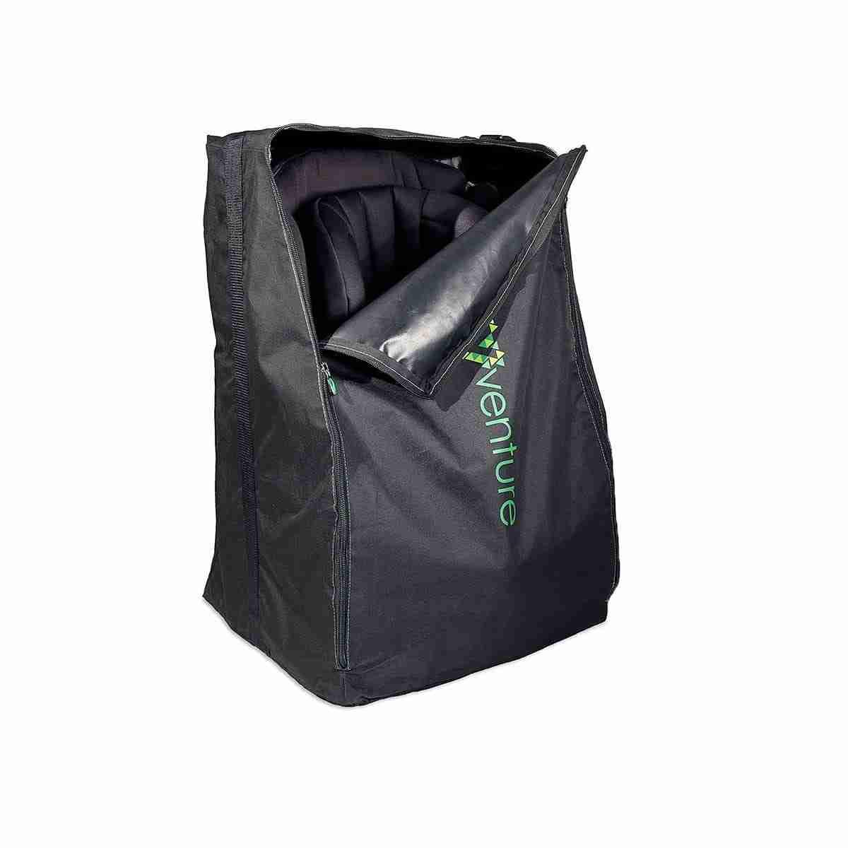 Venture Car Seat Protector Bag