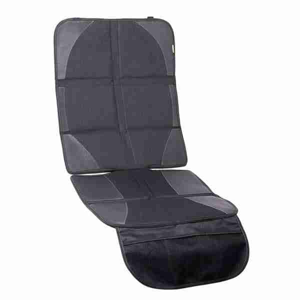 3 stage venture car seat protector