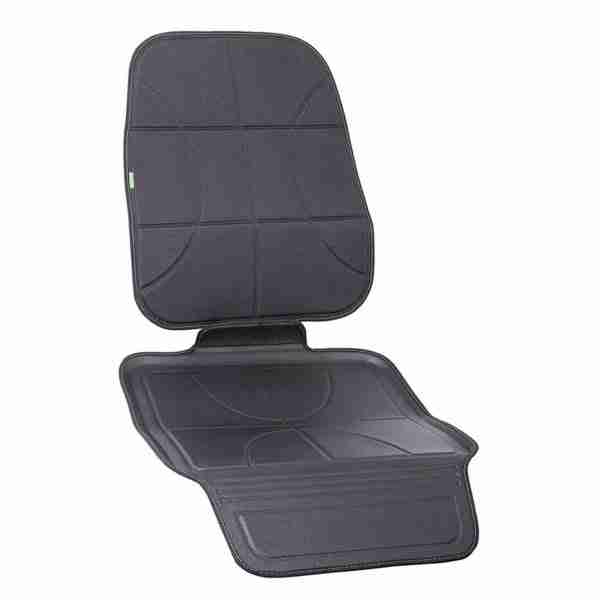 Venture heavy duty car seat protector