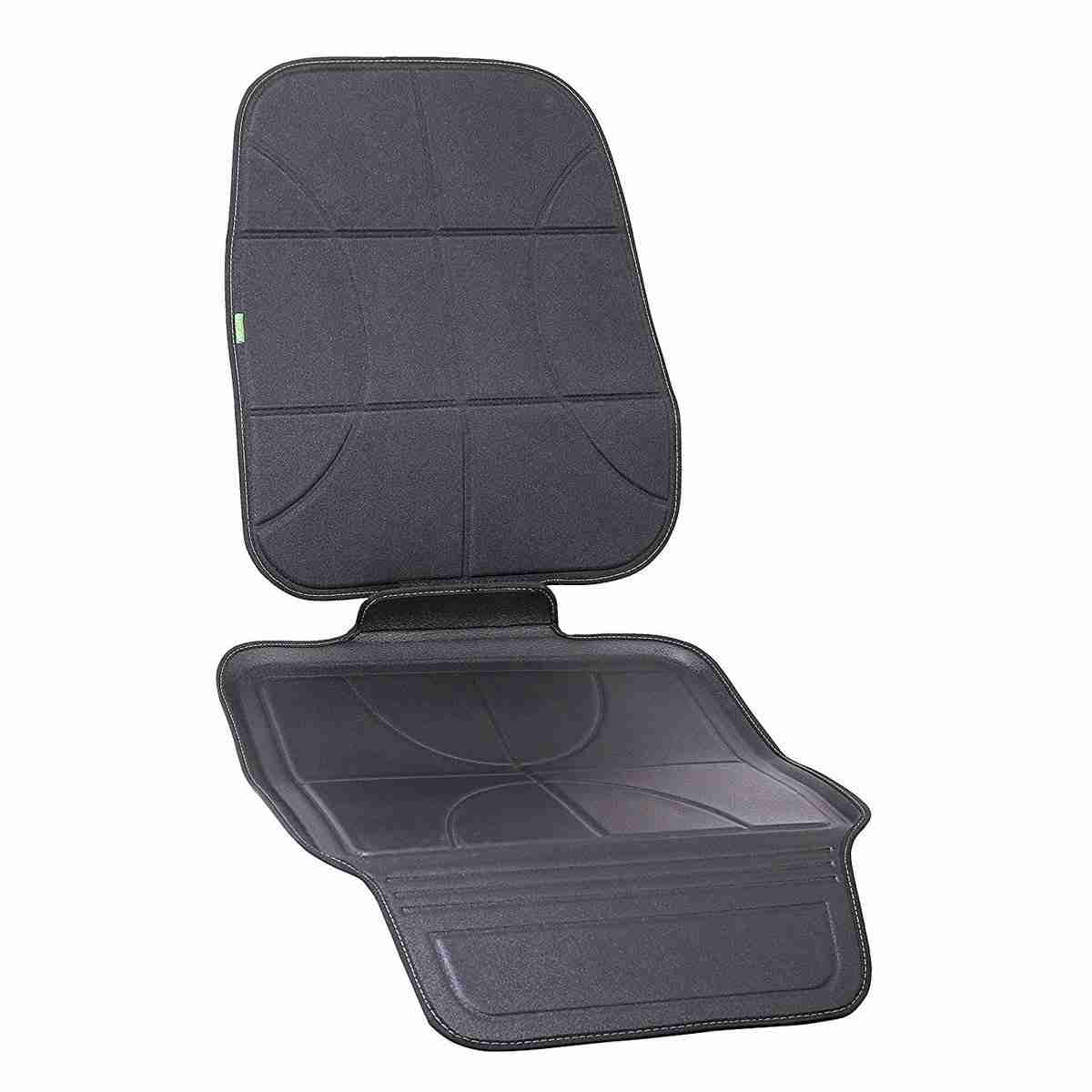 Venture heavy duty car seat protector