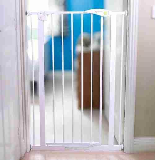 Shop our range of Safety Gates