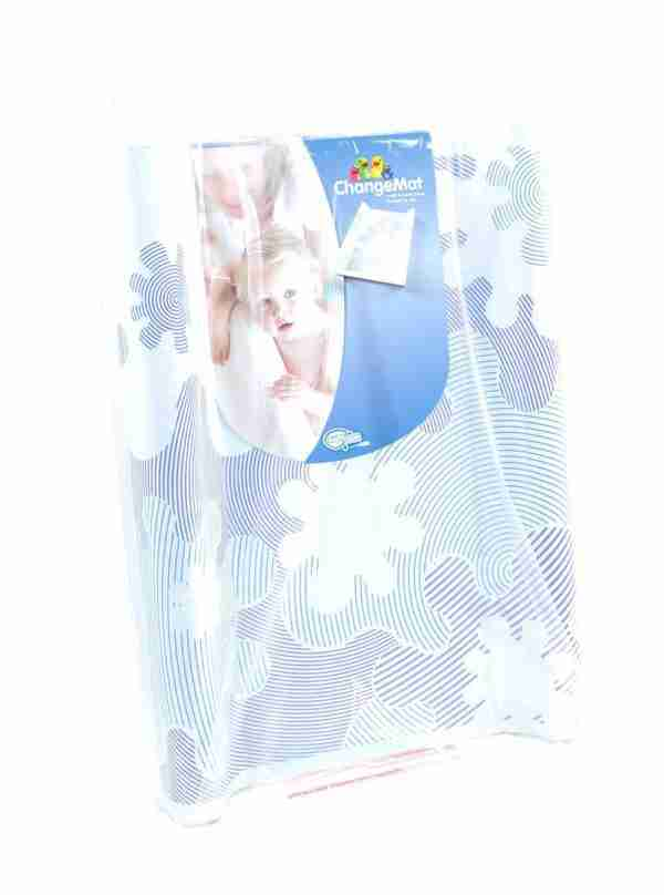 All BabyDam bathwater barriers are properly sealed for hygiene.