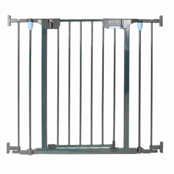 All Star HEX playpen removable safety gate
