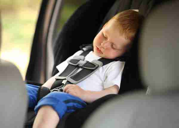 Shop Car Seats and Carriers