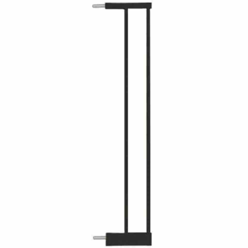 7cm extension for Venture Q-Fix Extra Tall Safety Gate