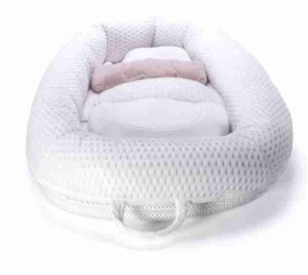 Easy Dream Baby Nest from Venture