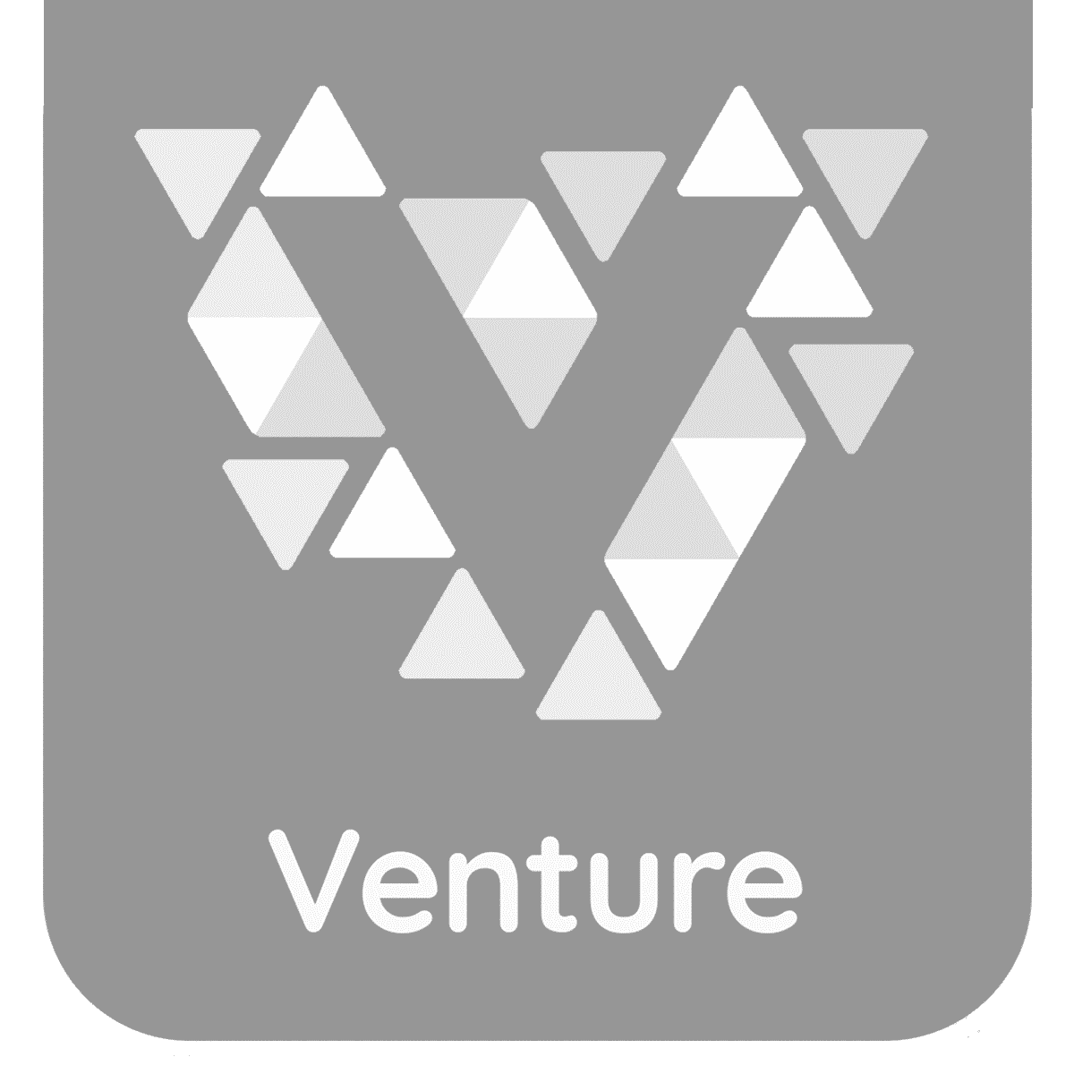 Venture UK Logo - Baby & Toddler Products