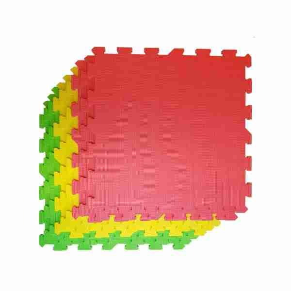 Venture All Stars Playmats