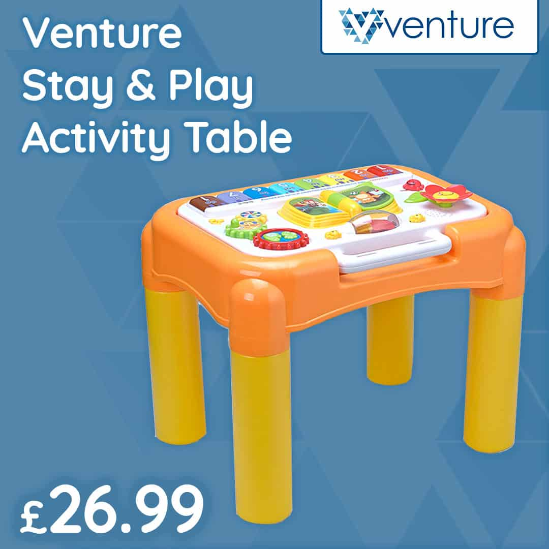playtable offer