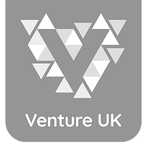 Venture-UK-Logo-Resize