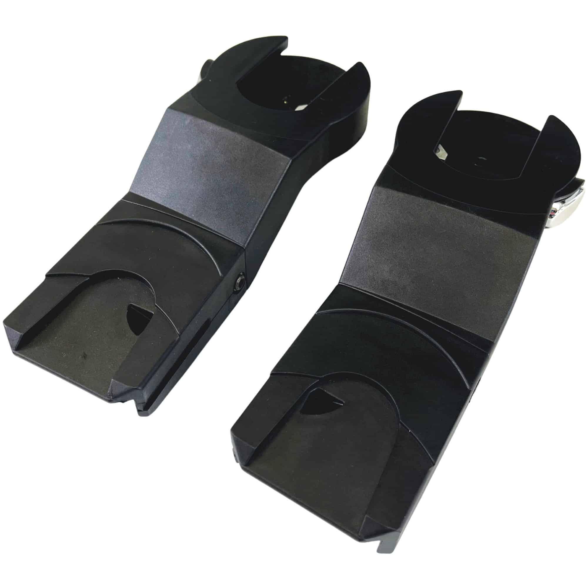 Nebula Car Seat Adapters
