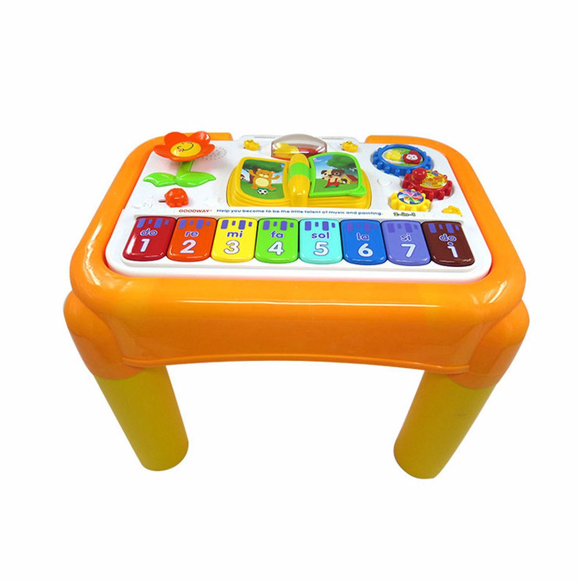 Venture-stay-and-play-activity-table