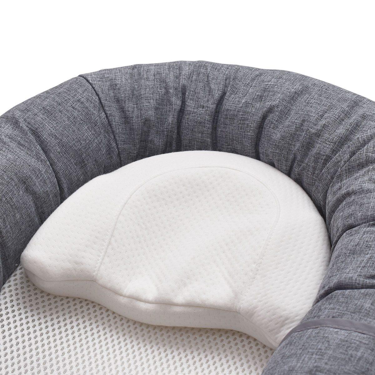 grey-baby-nest-update-3